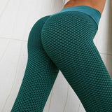 TIKTOK VIRAL LEGGINGS BUTT LIFTING HIGH WAIST LEGGINGS