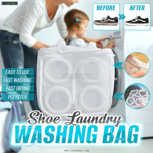 Shoes Laundry Bag (Buy 1 Take 1)