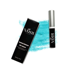 Noir Lash & Brow Enhancement Serum
