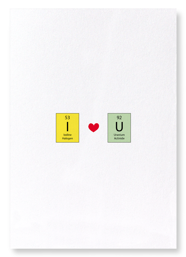 ELEMENTS EXPRESSING BIRTHDAY WISHES: 2xPrints
