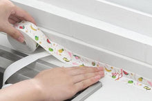 Load image into Gallery viewer, Professional Caulk Strip【Anti-Mildew Tape】