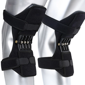 Strong Knee® - Joint Support Knee Brace