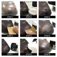 Load image into Gallery viewer, Handycream - Leather Repair Cream