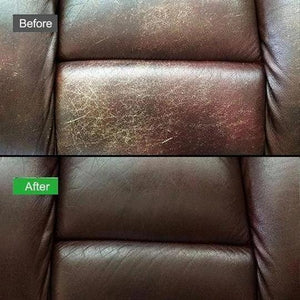 Handycream - Leather Repair Cream