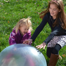 Load image into Gallery viewer, Amazing Bubble Ball - Best-Selling Toy of 2020!