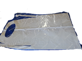Disposable Polythene Aprons - cpkdigital