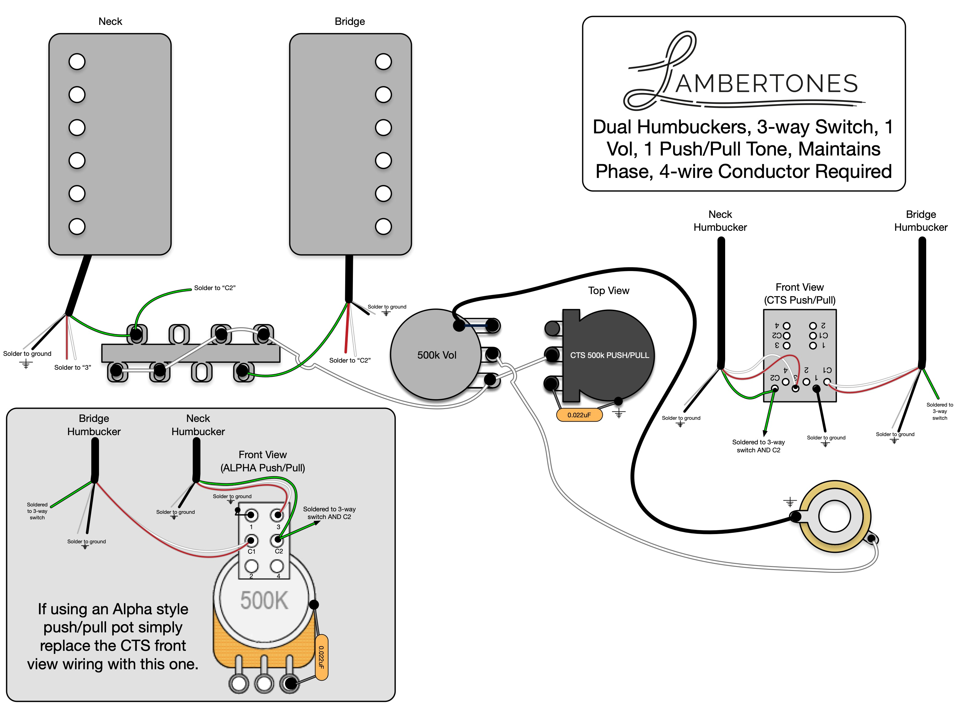 Les Paul Wiring Diagram Push Pull from cdn.shopify.com