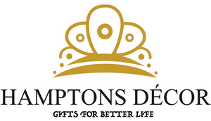 Hamptons Decor - Gifts For Better Life