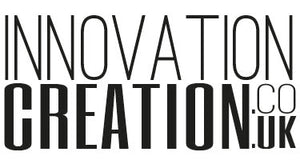 innovationcreation.co.uk