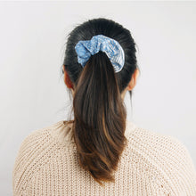 Load image into Gallery viewer, Upcycled Scrunchies