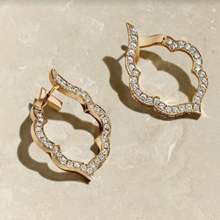 Our Favorite Earring Trends: 2020 & Beyond