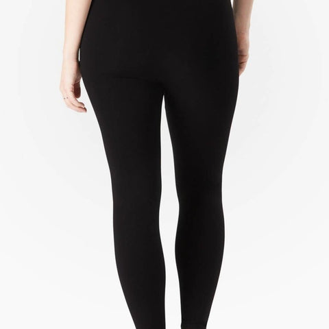 Image of Bump Support Leggings