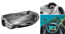 Load image into Gallery viewer, SEABOB F5 SR Water Sled