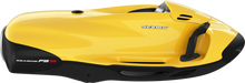 Load image into Gallery viewer, SEABOB F5 S Water Sled
