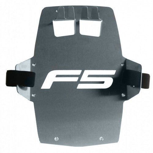 SEABOB Rack For F5, F5 S & F5 SR Models