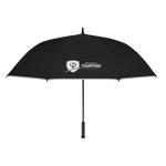 Weatherman Golf Umbrella - 68""