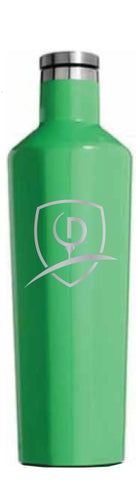 Putting Green Classic Canteen, 16 oz