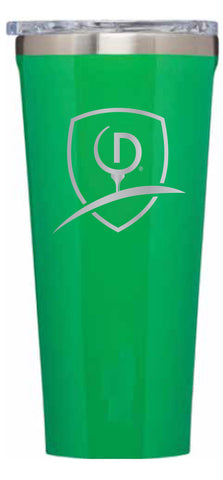 Putting Green Classic Tumbler, 16 oz