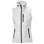 MF Helly Hansen Women's Crew Vest