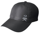 Mike Flaskey Port Authority® Perforated Cap