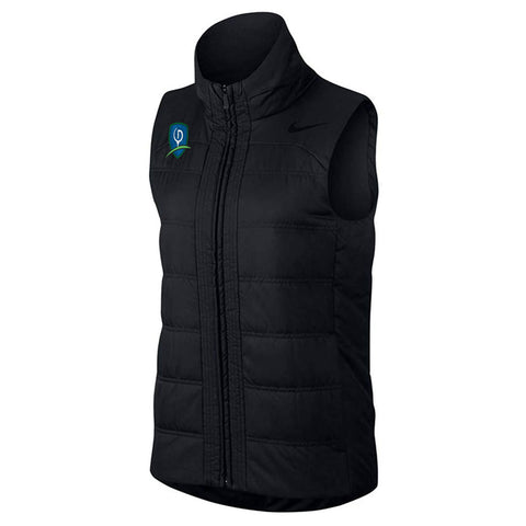 Nike Women's Repel Vest - DS2020