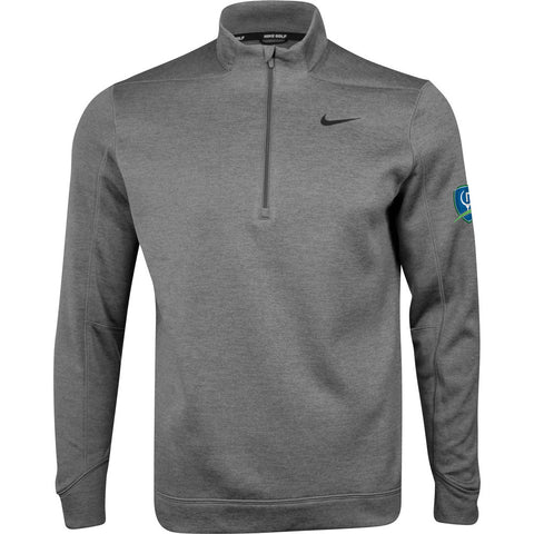 Nike Therma-Fit Repel Full-Zip Jacket