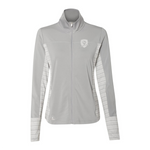 Adidas - Women's Rangewear Full-Zip Jacket