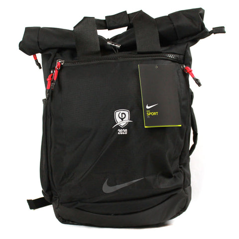 Nike Sport Back Pack 2019 - DS2020