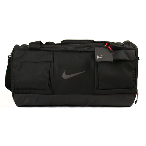 Nike Sport Duffel Bag - DS2020