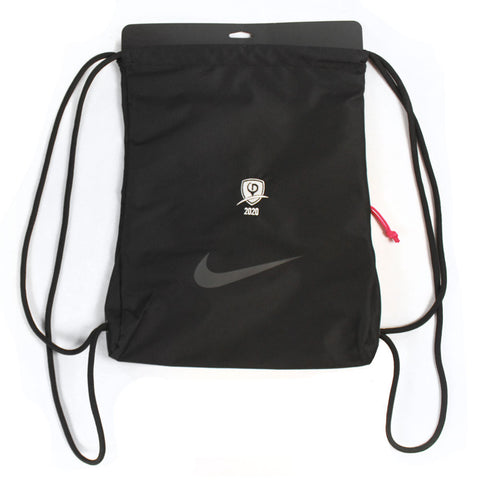 Nike Sport Gym Sack 2019 - DS2020