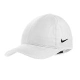 MF Nike Featherlight Cap