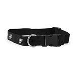 MF Pet Collar