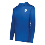 Holloway Momentum Performance Hoodie