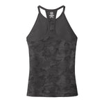 MF OGIO ENDURANCE Ladies' Pulse Phantom Tank