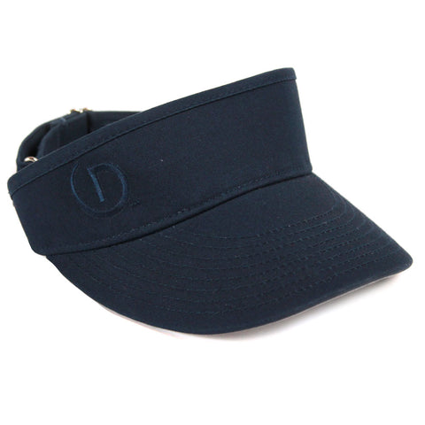 The Putter Visor