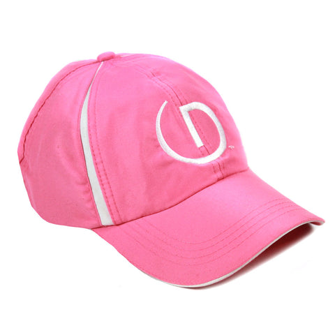 Ladies' Cap - The Wenham