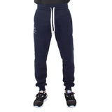 MF Shaka Wear Men's Fleece Jogger Pants