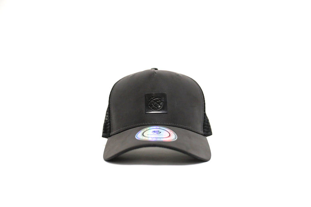 Tech Reflective Hat