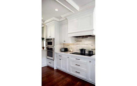 image, kitchen cabinets