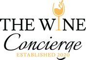 The Wine Concierge