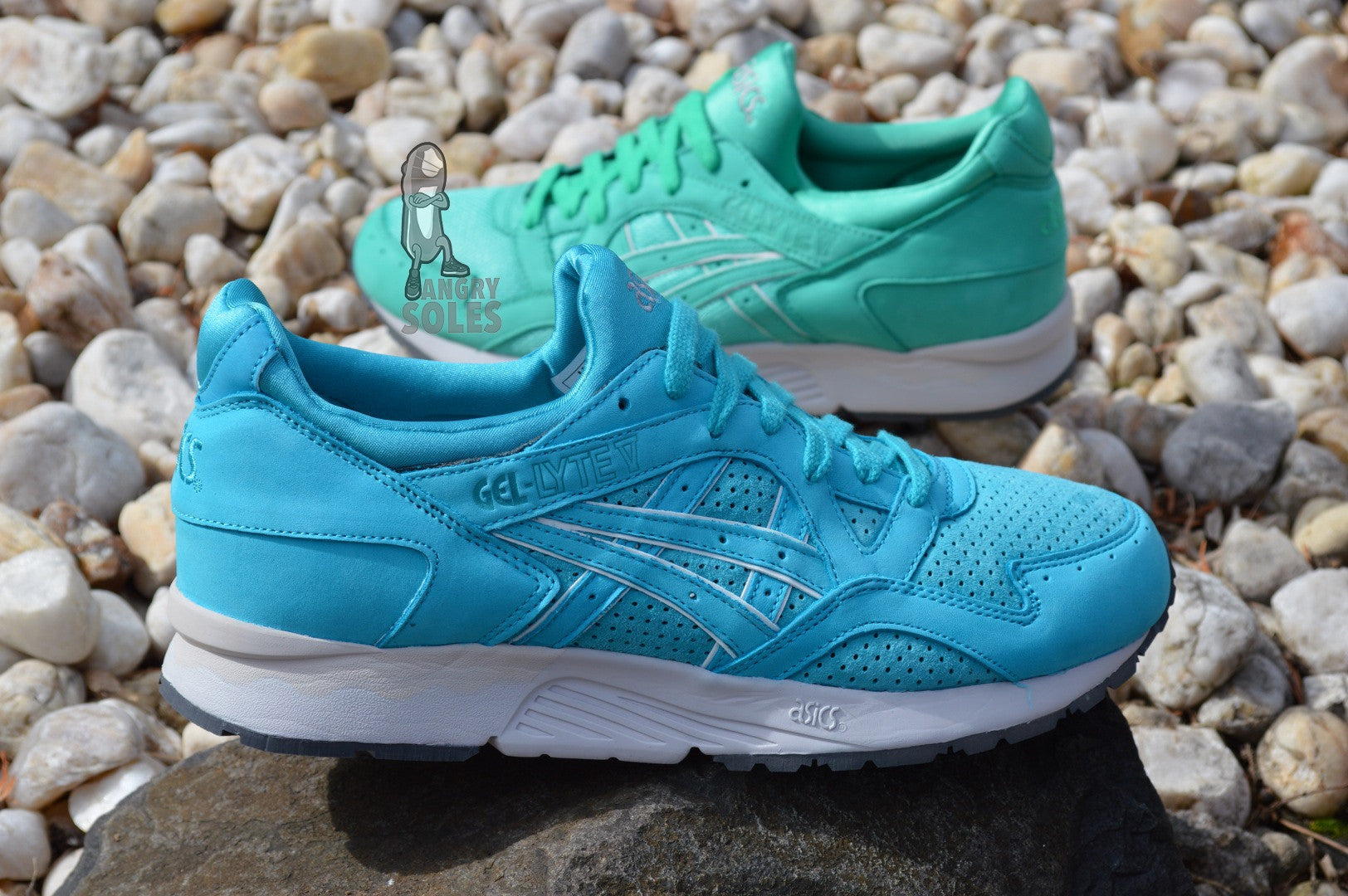 Asics Volleyball Shoes Online Shopping In India