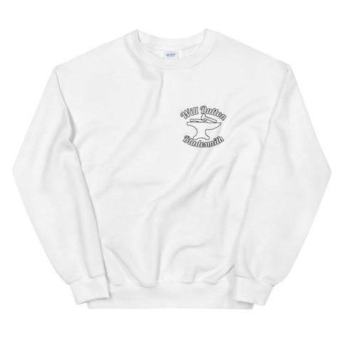 Will Dutton Sweatshirt