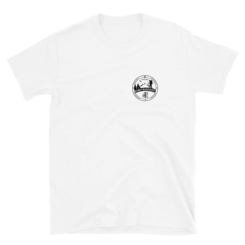 Bobby Bushcraft T-Shirt