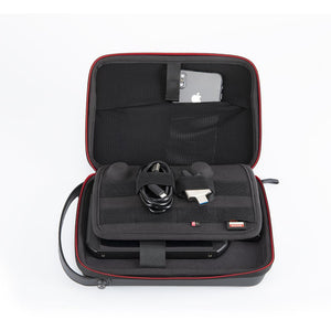 PGYTECH Carrying Case for DJI Smart Controller