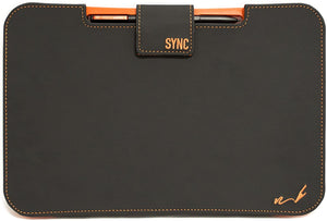 Folio Case for Sync 9.7