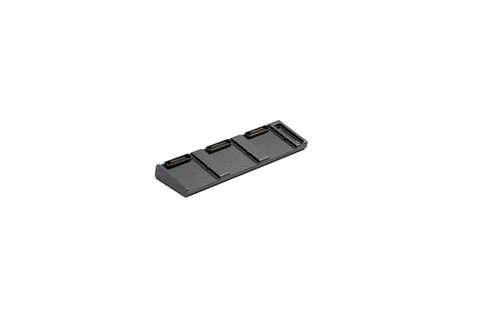 DJI Mavic Air 2 Battery Charging Hub