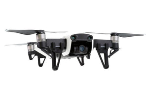 PolarPro Landing Gear for DJI Mavic Air