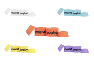 Evolve High Performance Bushings