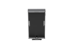 DJI Cendence Inspire 2 / Matrice Mobile Device Holder (Part 1)