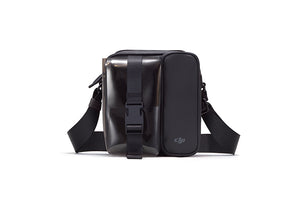 DJI Mini Bag + (Black)